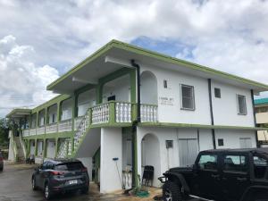321-C Kayen Senora H, Dededo, Guam 96929