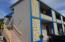 148 Duendes Street, Rosario Apartments, MongMong-Toto-Maite, GU 96910
