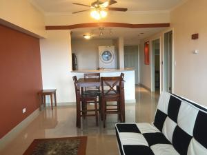 193 Tumon Lane 1215, Tamuning, Guam 96913