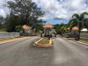 106 Villa Pacita Estates, Yigo, Guam 96929