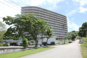270 Chichirica Street 809, Tumon, Guam 96913