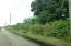 Fronting Route 1, Dededo, GU 96929