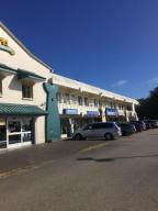 Calvo Plaza 205, Yigo, Guam 96929