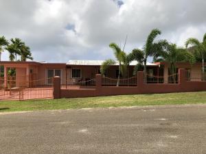 241 Chalan Atis Street, Yigo, Guam 96929