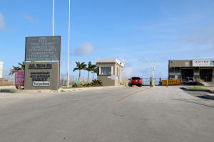 770 SUNSET East Boulevard 259, Tamuning, Guam 96913