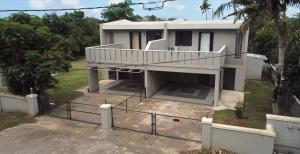 124 Inda B, Dededo, Guam 96929