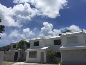 Tumon Heights Villa 121 Estralita Court 102, Tamuning, GU 96913