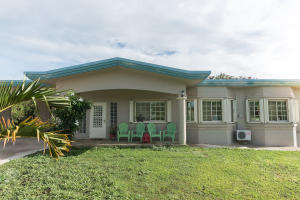 109 109 Taijeron, Talofofo, Guam 96915