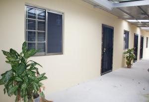 120 Dankulu CT Unit A, Dededo, Guam 96929