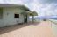 221 Ocean Summit Drive, Piti, GU 96915