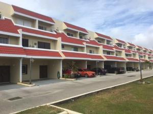 153 Untalan Torres Street 108, MongMong-Toto-Maite, Guam 96910