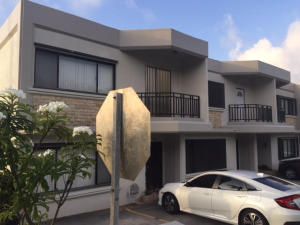 Chalan Pontan 339, Dededo, Guam 96929