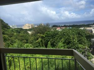 Upper Tumon, Marine Corp Drive Road E unit, Tumon, GU 96913