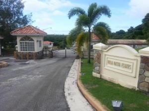 108 Kayen Aga Makao, Yigo, Guam 96929