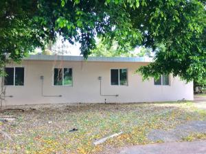 122 Dadig Court, Agat, Guam 96915