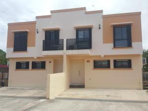 Tumon Heights - Royal Villa 244D, Tamuning, GU 96913