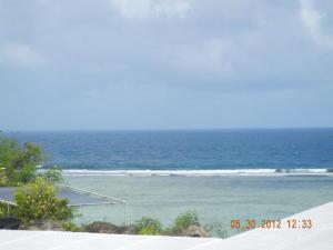 140-E Chalan Tasi, Ordot-Chalan Pago, Guam 96910