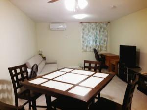 202 Tumon View II 202, Tumon, GU 96913