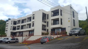 Perez Way F78, Tumon, GU 96913