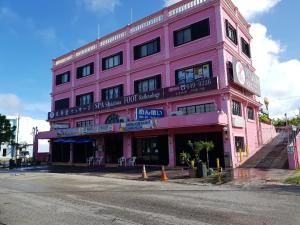 144 Fujita Road 301, Tumon, GU 96913