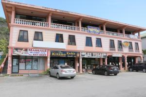 Pale San Vitores 304, Tumon, GU 96913