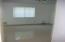 138 Lay Lane, Allegro Condo, Mangilao, GU 96913