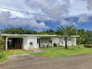 340 Chandia Street, Dededo, Guam 96929