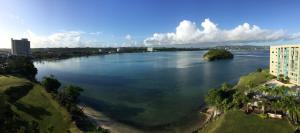 Alupang Cove Condo-Tamuning 241 Condo Lane 621, Tamuning, Guam 96913