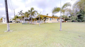 881 Chalan Antigo, Yona, Guam 96915