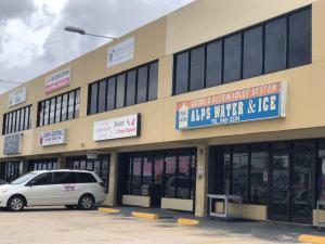 221 Farenholt Avenue 201, Tamuning, Guam 96913