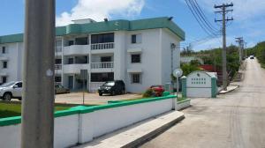 Pangelinan Blas Lane 306, Tamuning, Guam 96913