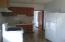 Alageta Street 293B, Dededo, GU 96929