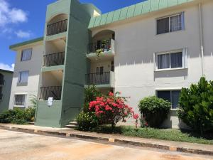 Green Park Condo 174 Washington Drive 3301, Mangilao, GU 96913