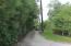 Chaco Road, Yona, GU 96915 - Photo Thumb #4