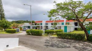 43 Calle de Silencio, Yona, Guam 96915