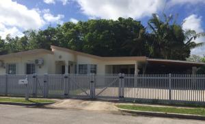 246 Biradan Langet, Dededo, Guam 96929