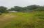 274 KAYEN UMAKKAMO, Yigo, GU 96929 - Photo Thumb #7