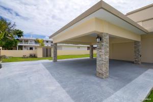 312 Father Ramon (Perezville) Street, Tamuning, Guam 96913