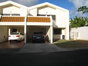 110F/ T6 Biradan Singko T6, Dededo, Guam 96929