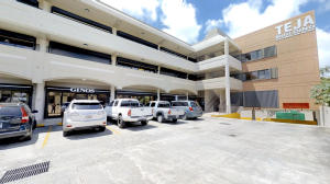 426 Chalan San Antonio Street 305, Tamuning, Guam 96913