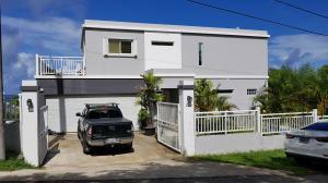 294 Chalan Jesus Torres, Yona, Guam 96915