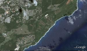 Sasajyan, Mangilao, Guam 96913