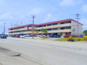 Chalan San Antonio 207, Tamuning, Guam 96913