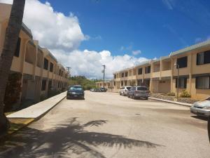 Route 16 105, Dededo, Guam 96929