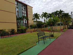 Pacific Towers Condo-Tamuning 177 Mall Street B301, Tamuning, Guam 96913