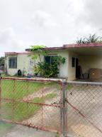 131 Dulili Loop, Dededo, Guam 96929