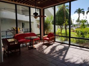 Oka Towers Condo-Tamuning 162 Western Boulevard 810, Tamuning, Guam 96913
