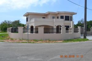 Pati Street, Yigo, Guam 96929