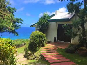 132 Bamba Road, Mangilao, Guam 96913