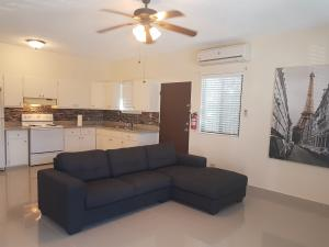 146 Estralita, Tumon Height A2, Tamuning, Guam 96913